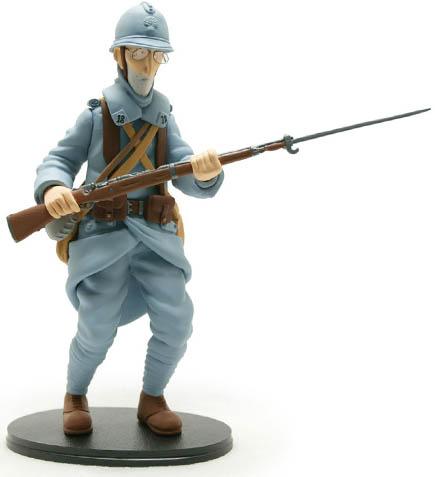 soldado_tardi
