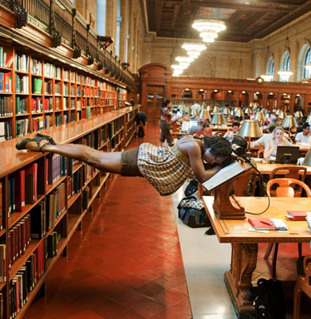 soñando_biblioluces