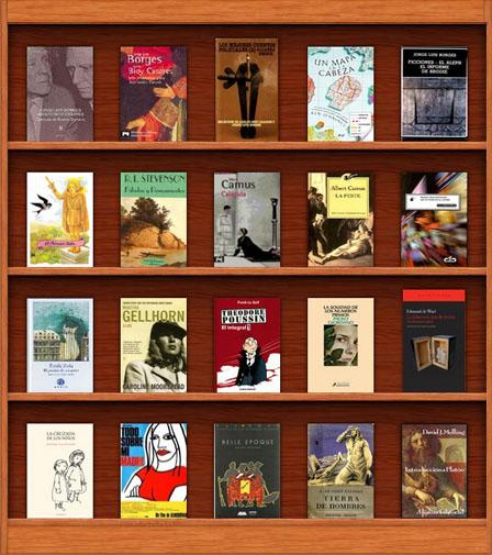estanteria_biblioluces_febrero_2014