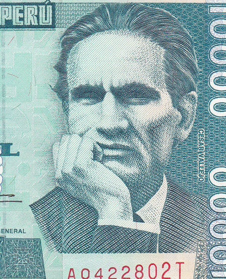 billete_vallejo