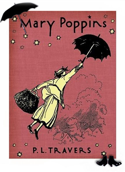 maria_poppins
