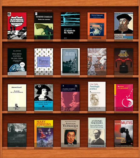 estanteria_biblioluces_febrero_2015