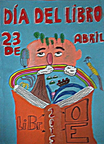 dia_libro_biblioluces15