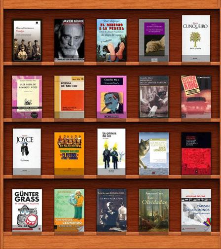 estanteria_julio_2015_biblioluces