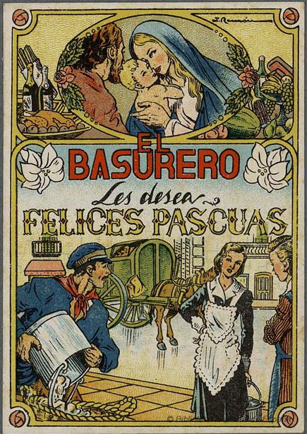 basurero_biblioluces