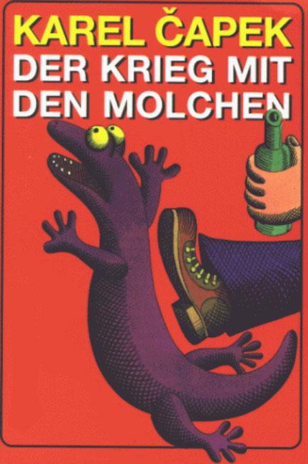 salamandra_biblioluces