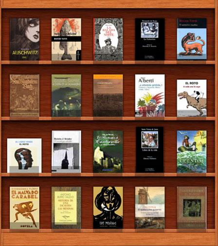 estanteria_febrero_2016_biblioluces