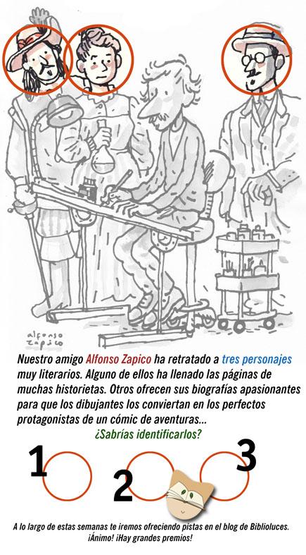 zapico_personajes